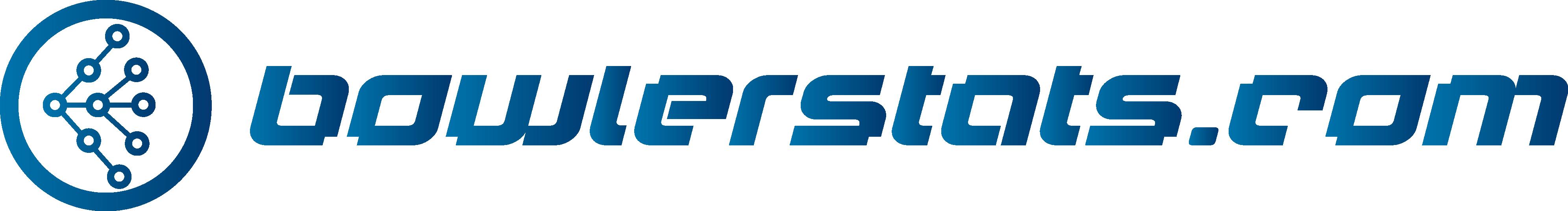 Bowlwerstats_Logo_FINAL1.png